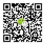 3a38897562271c37658d906bc92c57e6_1541664067481353_副本.jpg